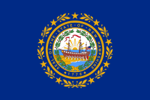 2000px-flag_of_new_hampshire-svg